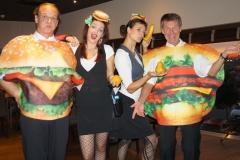 Kellner u. Kunz OX Burgerparty 17.10.17 005 4 Burger