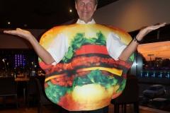Kellner u. Kunz OX Burgerparty 17.10.17 021 Hannes Burger 2