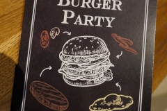 Kellner u. Kunz OX Burgerparty 17.10.17 024 Burger Party Logo