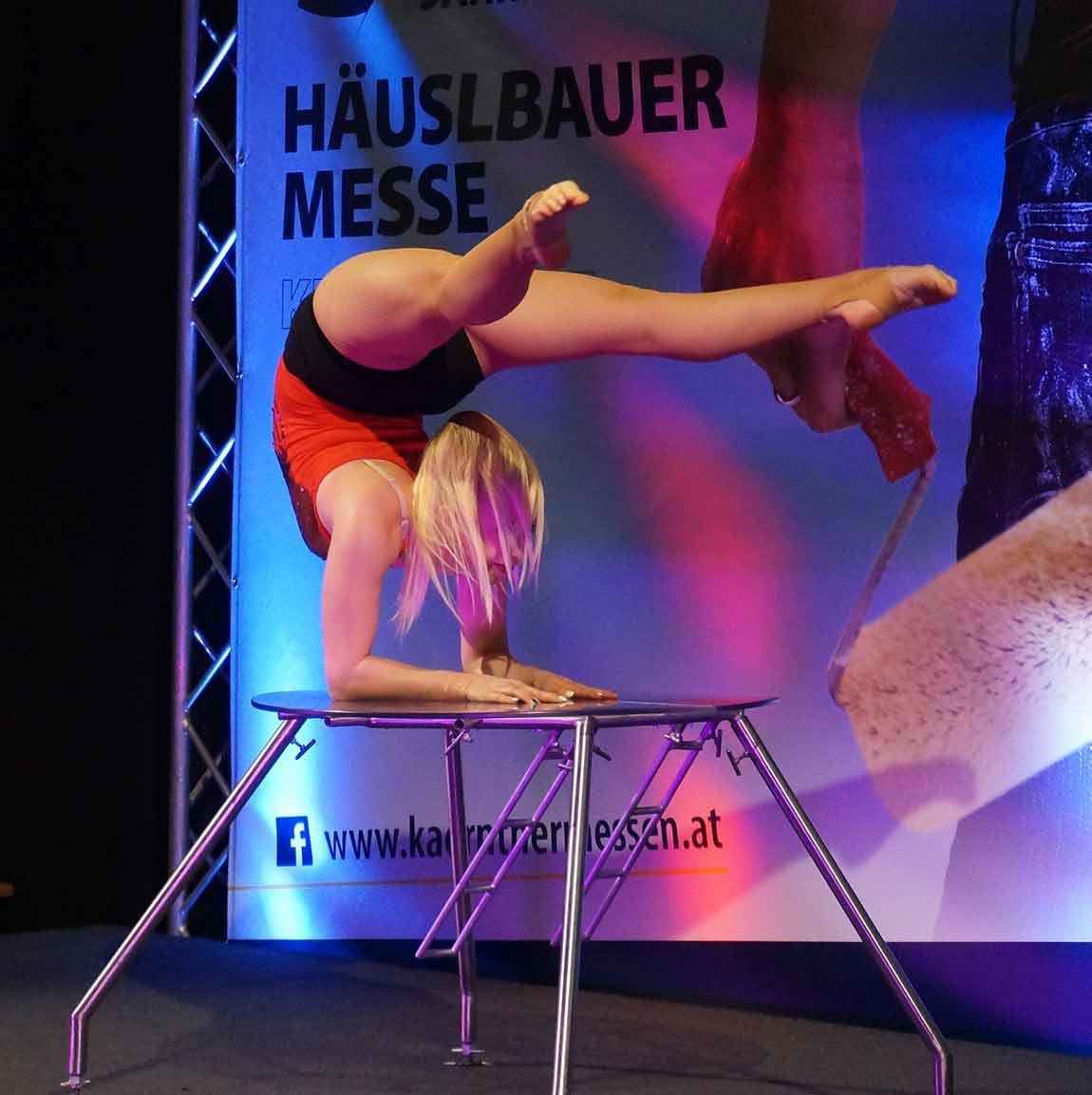 Messe-Klagenfurt-11.2.17-071