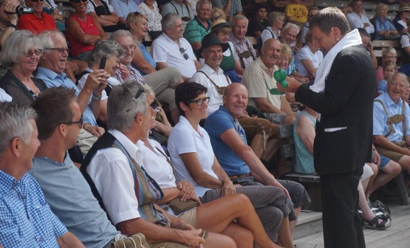 St. Rindfleischfest 31.7.16 026 Ballontier 4
