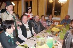 Mostschänke Grüner 4 K 6.2.16 058 johann Babsi Publikum