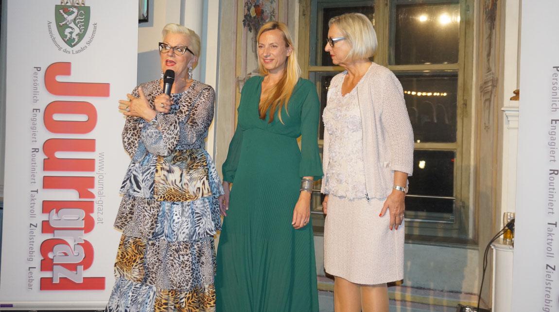 20190328-7-Frauenministerin-Juliana-Bogner-Strauß-DSC05381