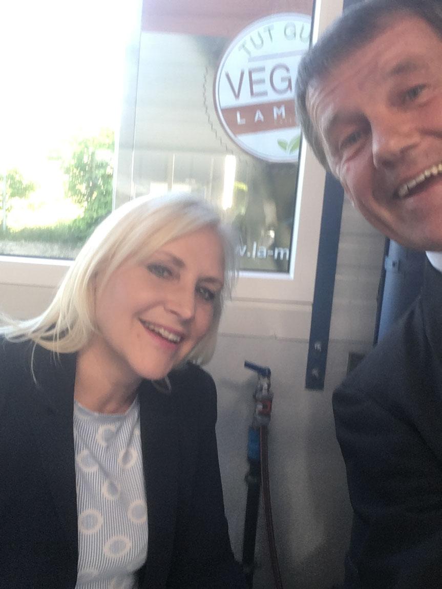 20190524-10-EU-Kandidatin-Angelika-Winzig