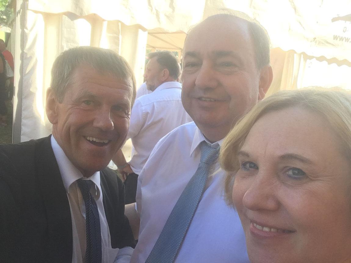 20190629-Präsident-DI-ErichHaider-und-Gattin