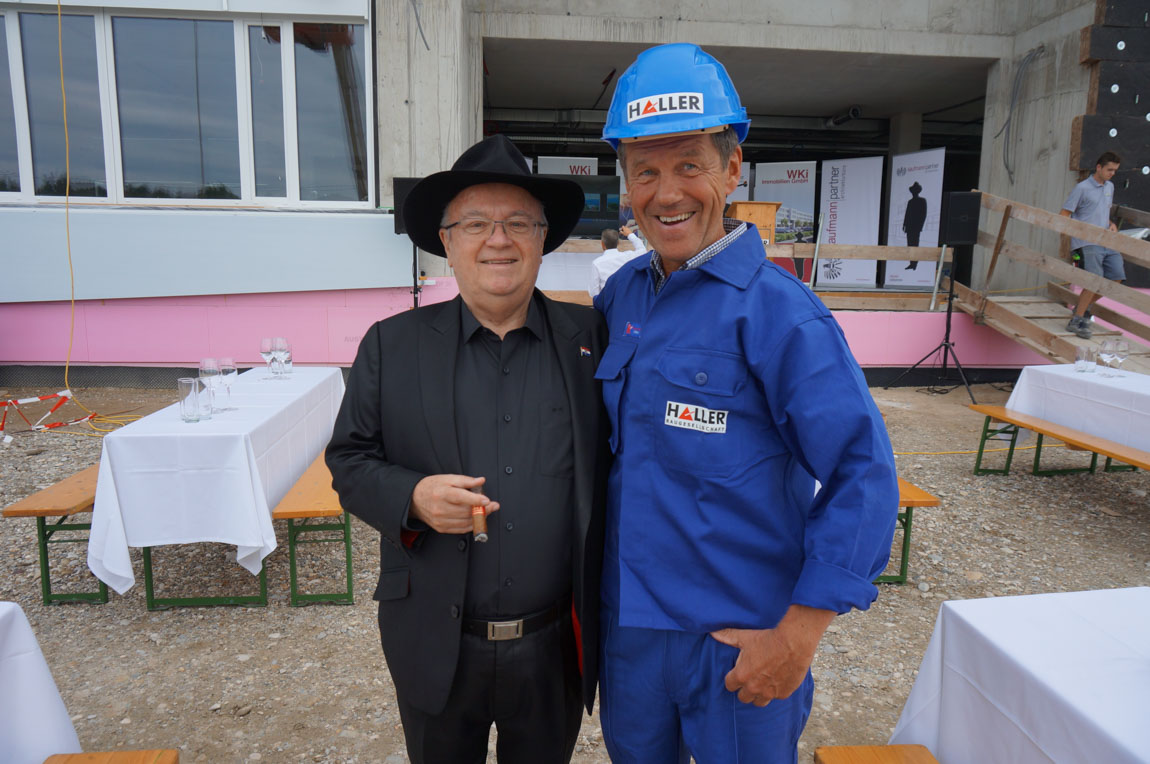 20190820-2-mit-Konsul-Prof.-Architekt-Dipl.Ing-Kaufmann