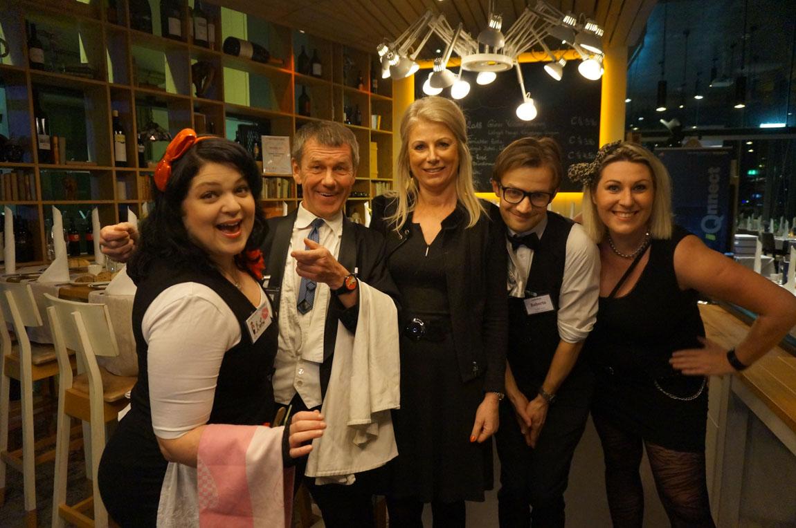 6-Im-Kostüm-mit-Petra-Altendorfer