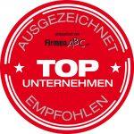 FABC-Auszeichnung-1