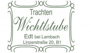 Logo-Trachten-Wichtlstube_2013