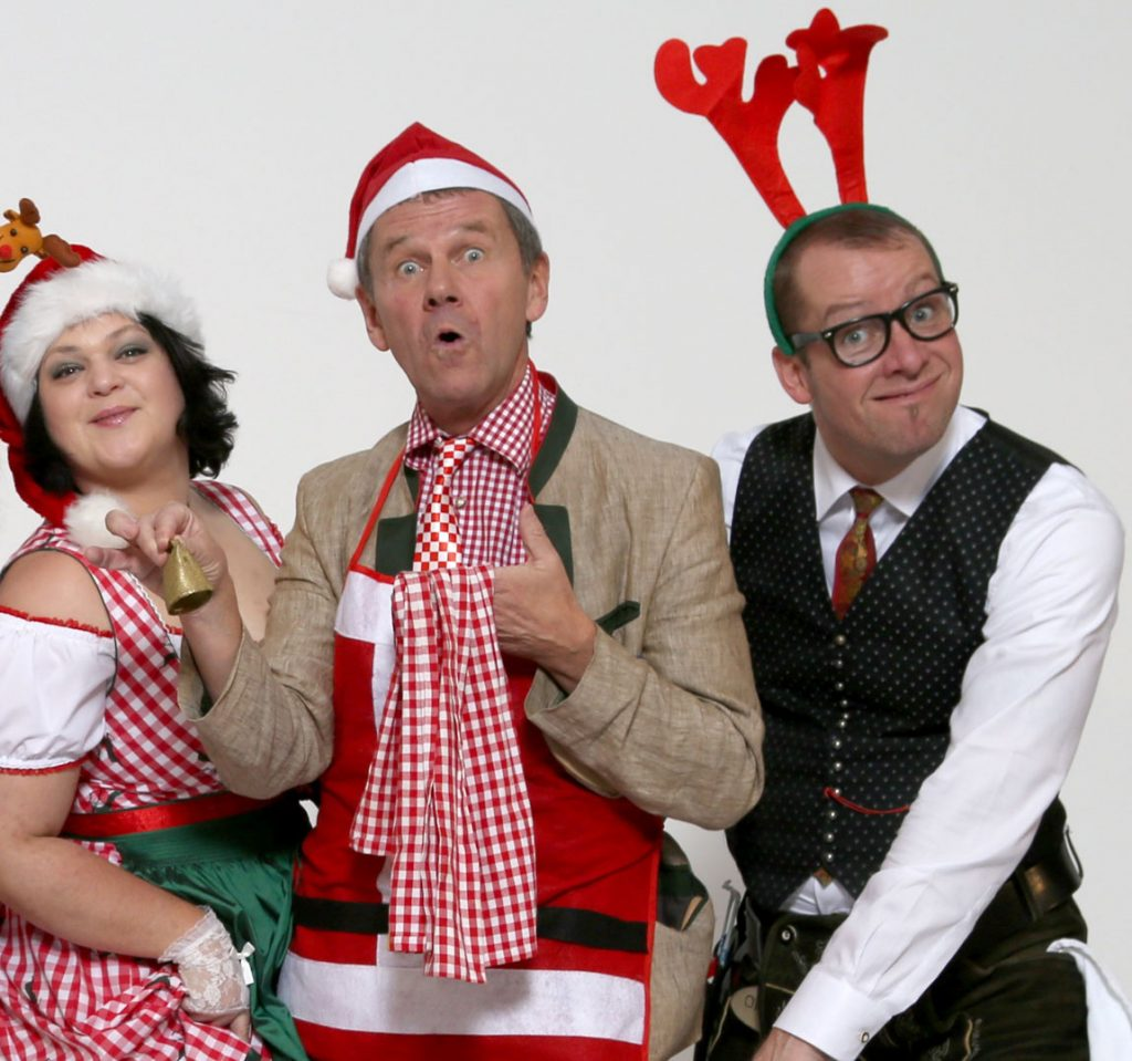 20171118-orig.chaoskellner weihnachtsshow 3 K chaoskellner.at