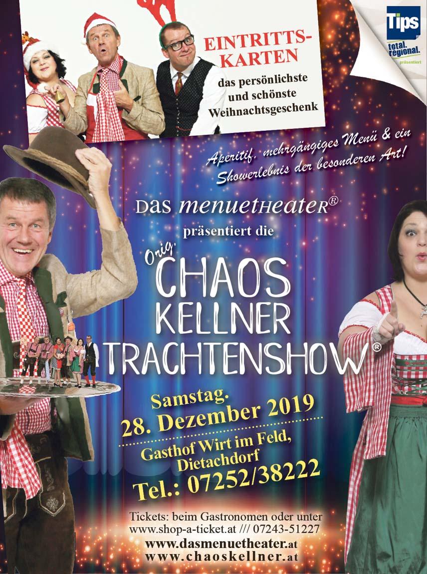 chaoskellner wirt im feld dietachdorf